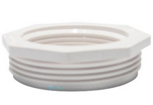 Aqua-Flo Threaded Adaptor Union - 1-1/2-Inch X 2-Inch - 50100120