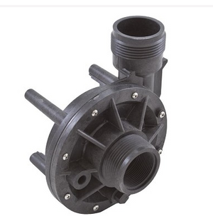 Aqua-Flo Water Pump - Wet End - 1-1/2HP - 91040720-000