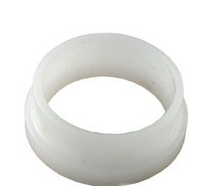 Aqua-Flo Wear Ring Replacement -FMHP, FMCP, CMHP, CMCP - 92830062