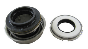 Speck S90 Pump Shaft Seal Replacement - 2920343310