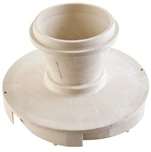 Pentair Diffuser Assembly WFE2-8 - 72927