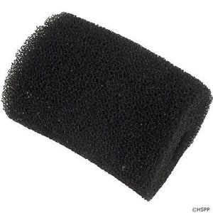 Pentair Sweep Hose Scrubber Replacement - PV91003105