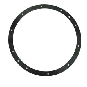 Light Niche Gaskets 10-Hole Set 3 - 79200400