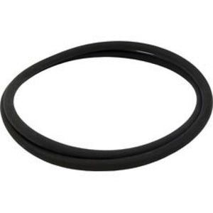 Pacfab Replacment Filter Tank O-Ring 18-Inch - 152127