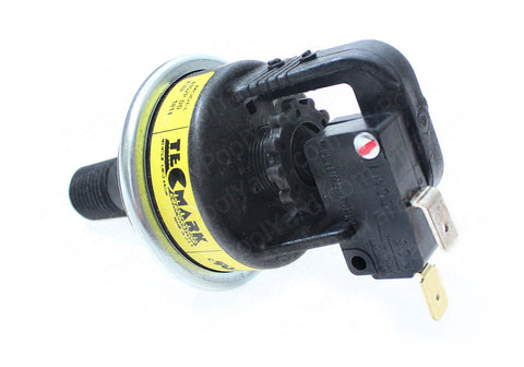Pentair Water Pressure Switch - Pentair 470190