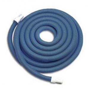 Plastiflex SK1545 1.5 in. x 45 ft. Pool Vacuum Hose