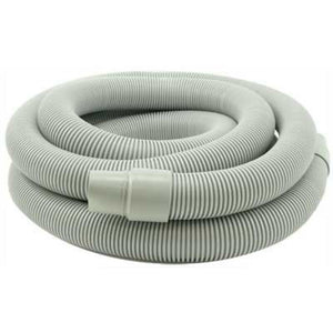 Plastiflex SK2075 2 in. x 75 ft. Vacuum Hose
