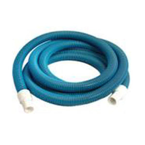 Plastiflex ST12521 1.25 in. x 21 ft. Vacuum Hose