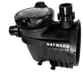 Hayward SPX4000HSGK Housing Kit