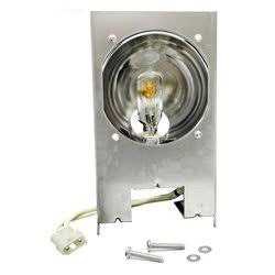 Fiberstars Lamp Assembly 6000 Series - Y20-6000
