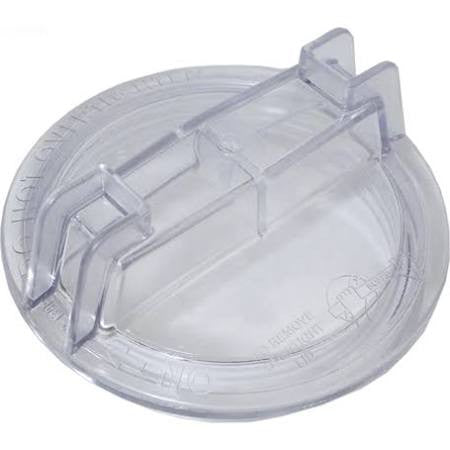 Sta Rite Replacement Pump Strainer Lid C3 139p1 Ace Pools