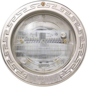 LT LED 150' 120V SPA - 640056