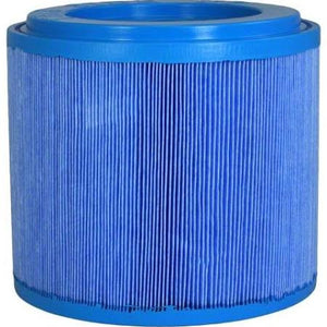Unicel C-8341 Pool & Spa Replacement Filter Cartridge Comp.
