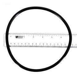 Ultra-Flo Replacement Strainer Lid O-Ring - 39300600