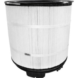 Sta-Rite Large Replacement Cartridge Filter - 25022-0225S