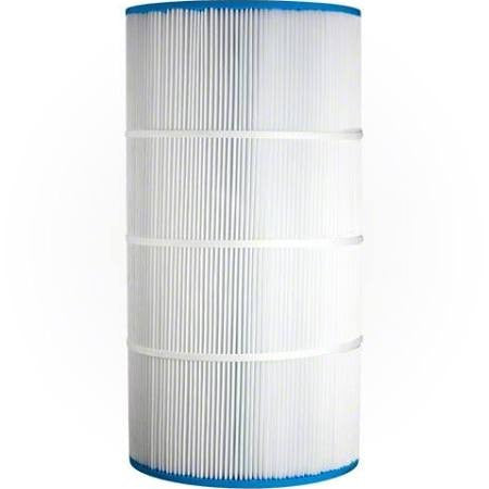 Waterway 817-0075P Pool & Spa Replacement Filter Cartridge Comp.