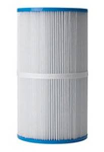 Filbur FC-0660 Pool & Spa Filter Cartridge - R173209, C-7435, PCM35-4
