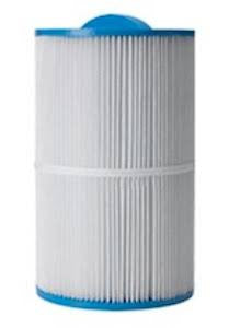Filbur FC-1400 Pool & Spa Filter Cartridge - 42-3674-09-R, C-9480, PJ80-4/-M4