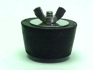 Hayward SP216SS Swimming Pool Winter Plug