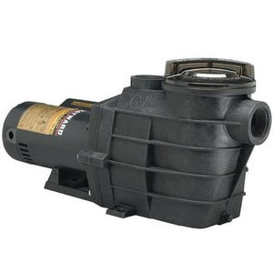 2 HP 115V 230V SUPER PUMP II - SP3015X20AZ