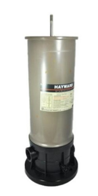 Hayward CX1100AA2 Filter Body Replacement CX1100AA2