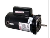1 HP MOTOR ENERGY EFFICIENT - CT1102