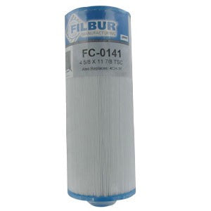 Sundance 6540-484 Pool & Spa Replacement Filter Cartridge Comp.