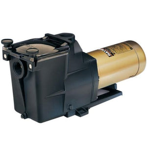 2 HP 230V 2 SPD SUPER PUMP - SP2615X202S