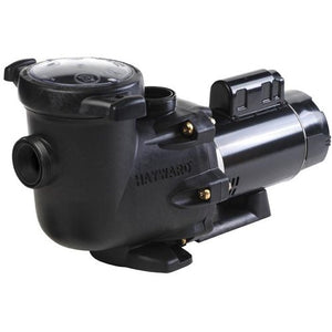 Hayward SP3215EE TriStar Energy Efficient Pool Pump 1 1/2-HP - SP3215EE