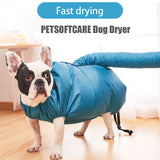 Petsoftcare Dog Dryer