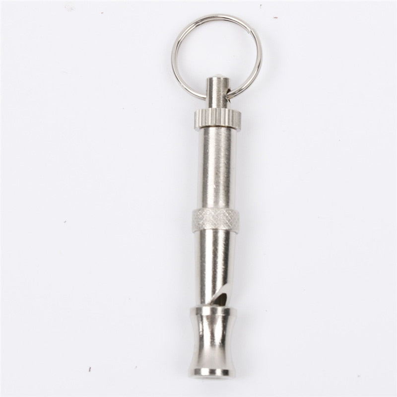 New Dog Whistle to Stop Barking Bark Control for Dogs-Dog toys-petsoftcare-petsoftcare