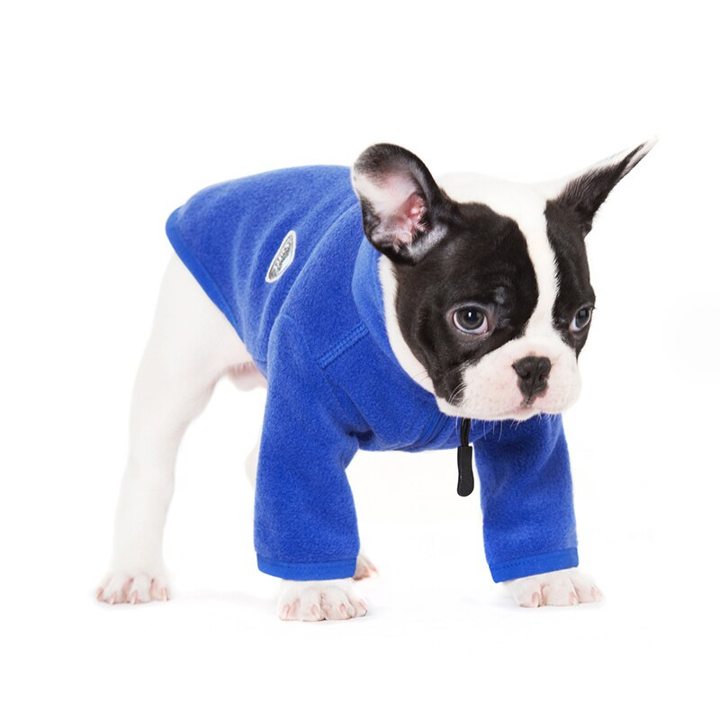 Winter Jacket For Dogs Costume-Dog apparel-petsoftcare-petsoftcare
