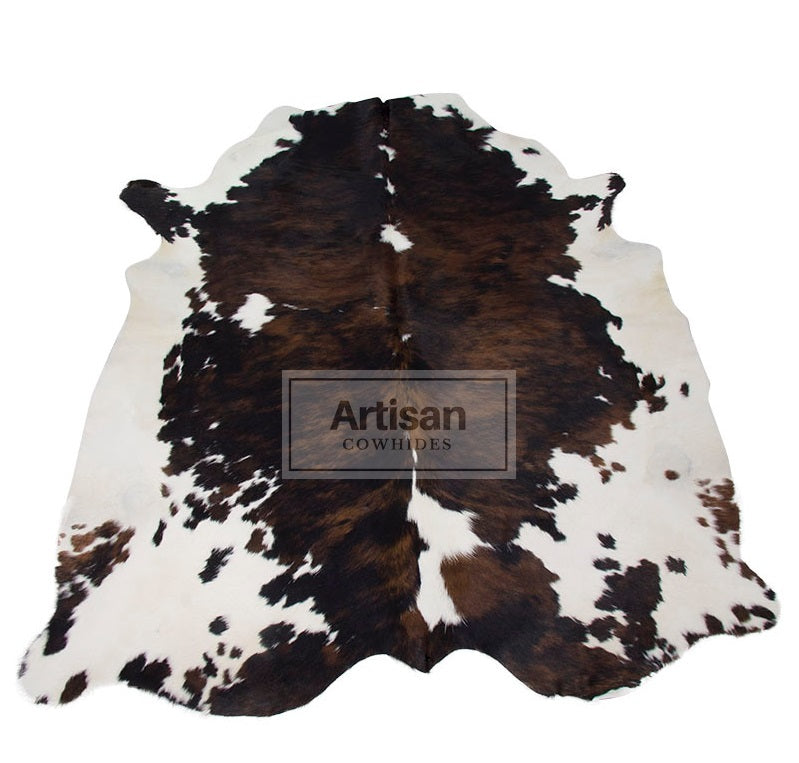 brindle cowhide rugs