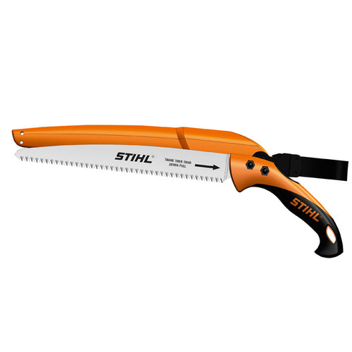 Pruning saw PR 33 Straight Blade