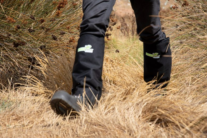 Snake Protex - Snake Proof Gaiters