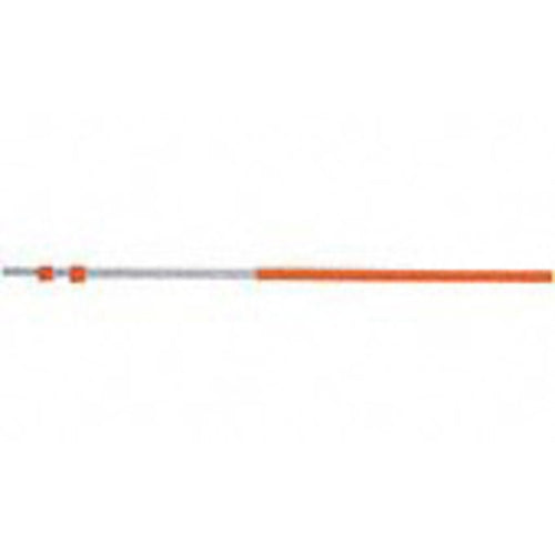 Super Turbocut Telescopic Shaft