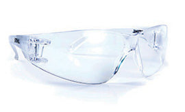 Vision Safety Glasses