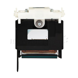 Genuine Fargo 81510 Thermal Printhead