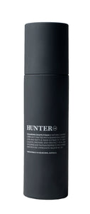 HUNTER LAB : CLEANSING SHAVE CREAM