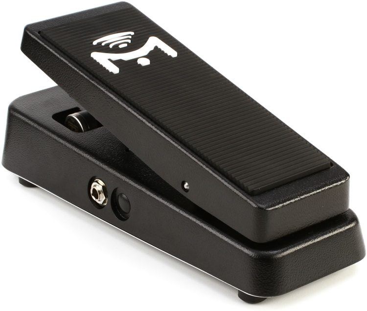 Mission Engineering EP-1 Expression Pedal