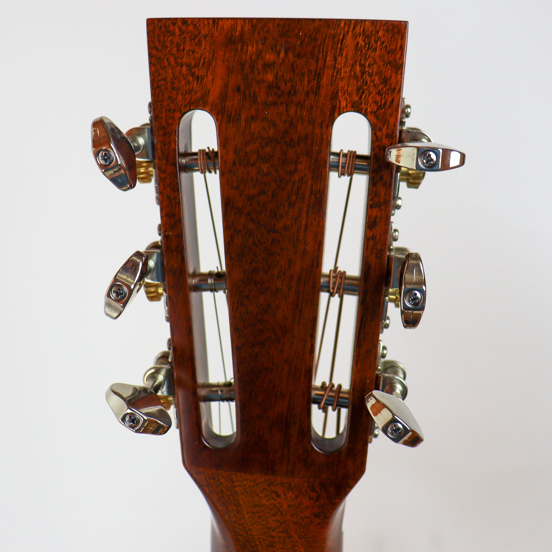 Regal RC-57 Resonator W/Gig Bag