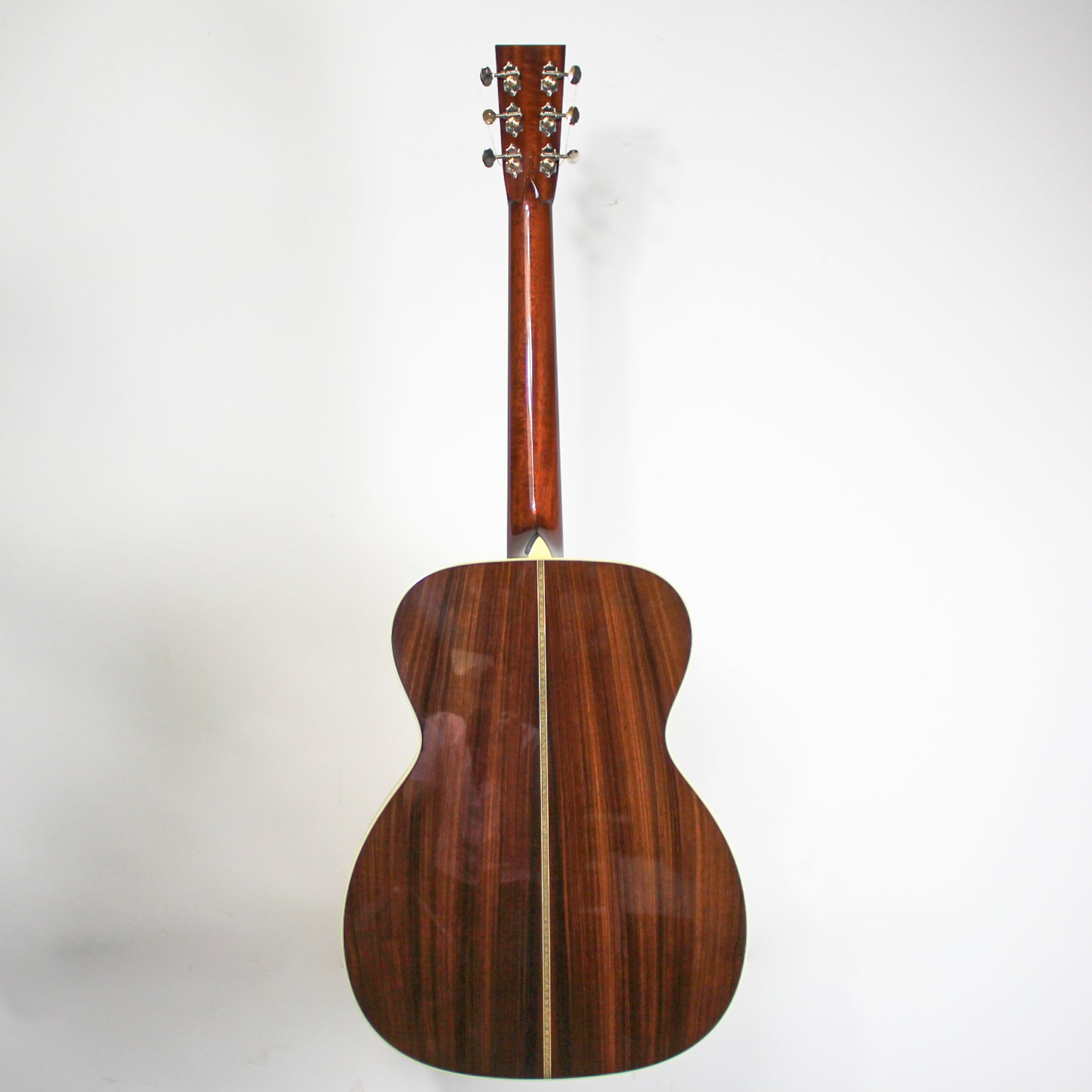 Collings OM 2H Traditional
