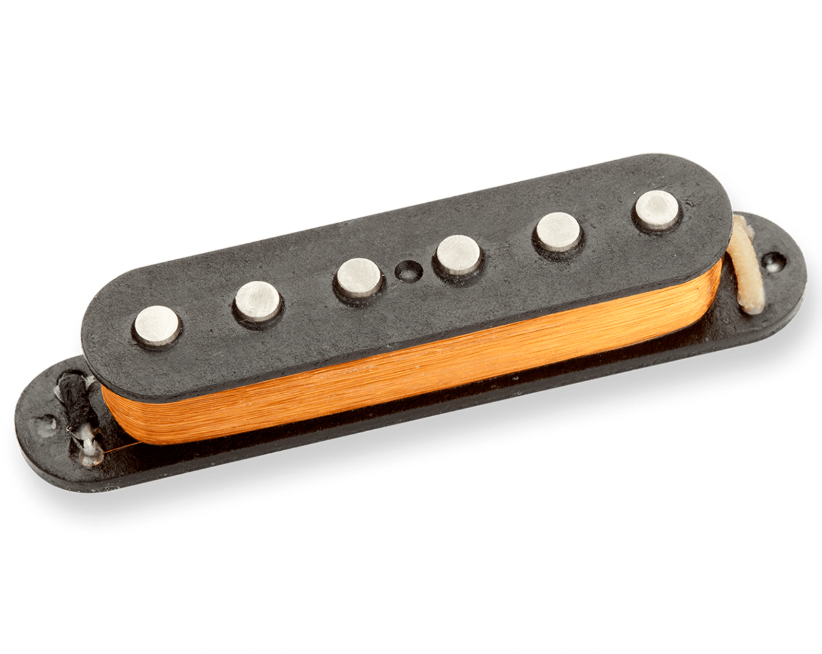 Seymour Duncan Vintage for Jaguar SJAG-1n