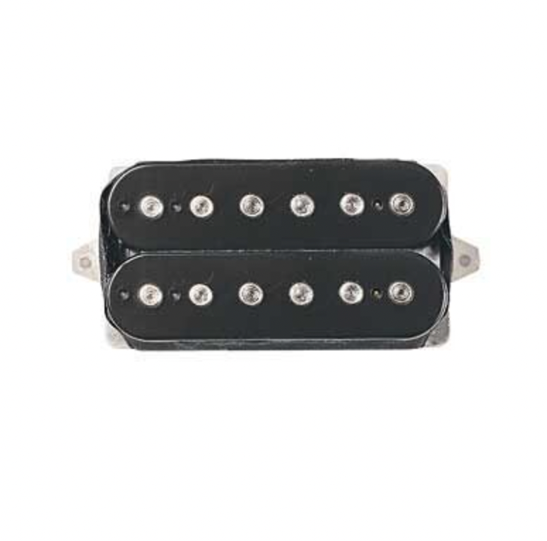 DiMarzio Norton Pickup F-Spaced Black
