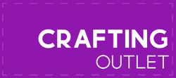 Crafting Outlet