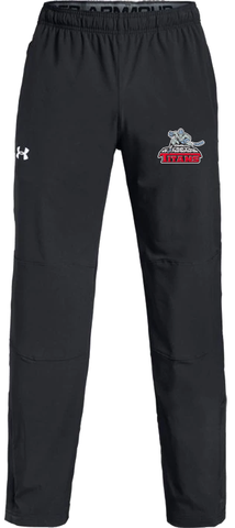 Under Armour Adult Rink Pant