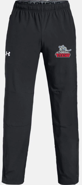 Under Armour Youth Rink Pants