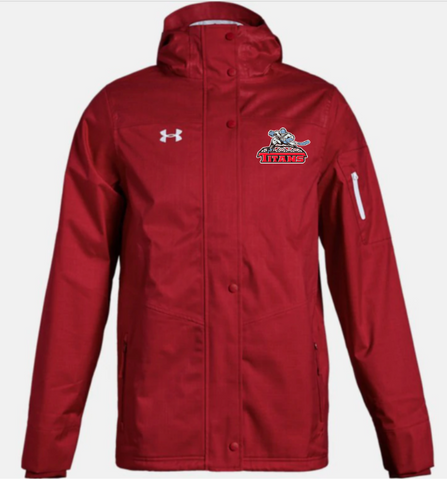 Under Armour Armour Storm Jacket
