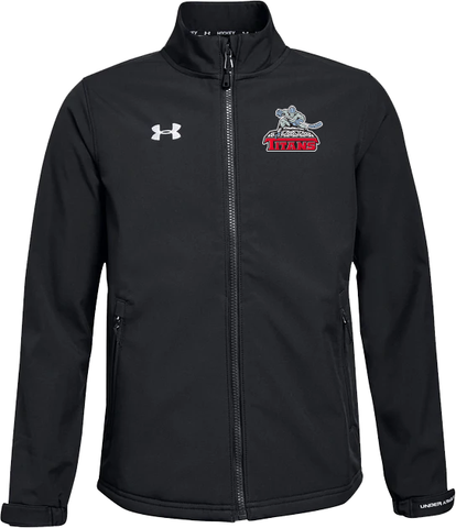 Under Armour Rink Jacket