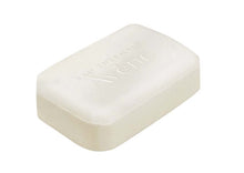 Load image into Gallery viewer, Avène XeraCalm Soap 100g